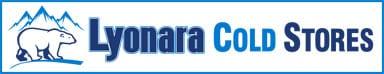 Lyonara Logo