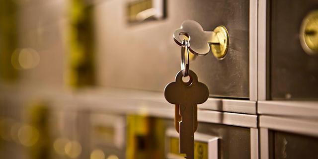 safe deposit boxes ballsbridge dublin