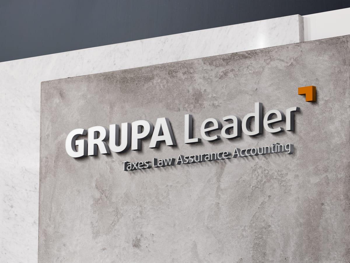 Grupa Leader 1