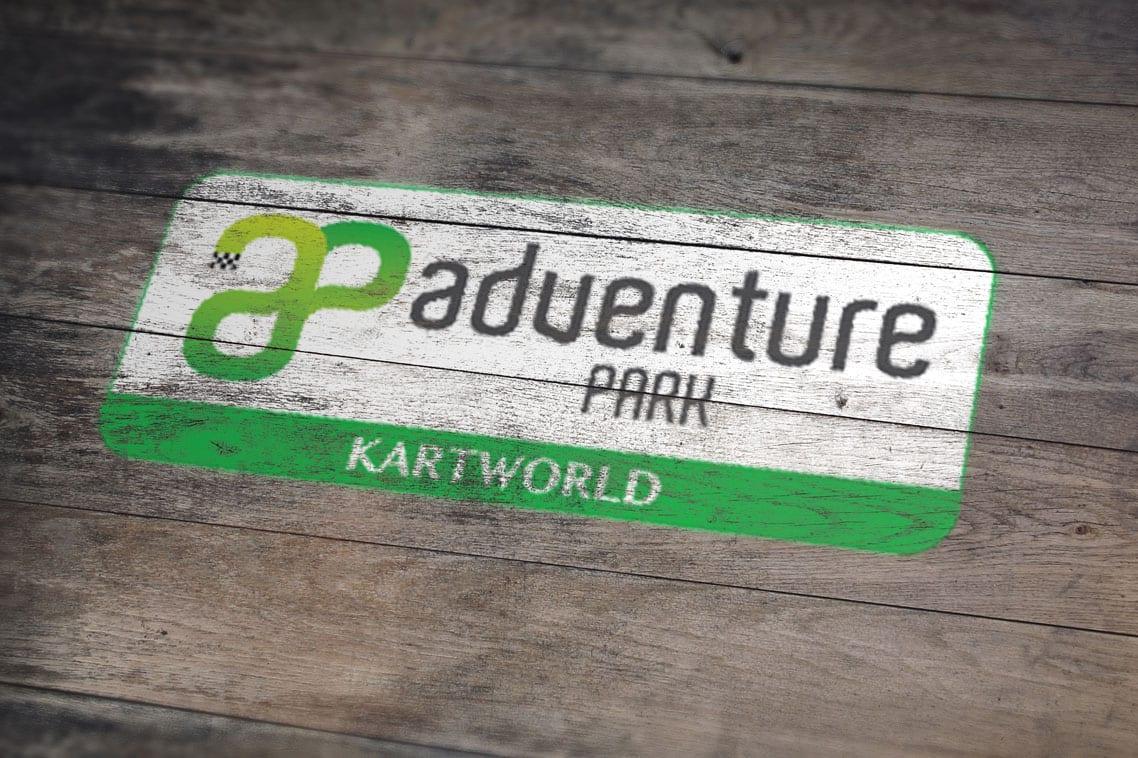 adventure park cork