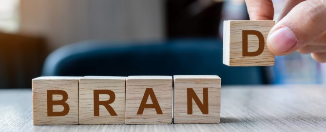 The Importance of Brand Management 2