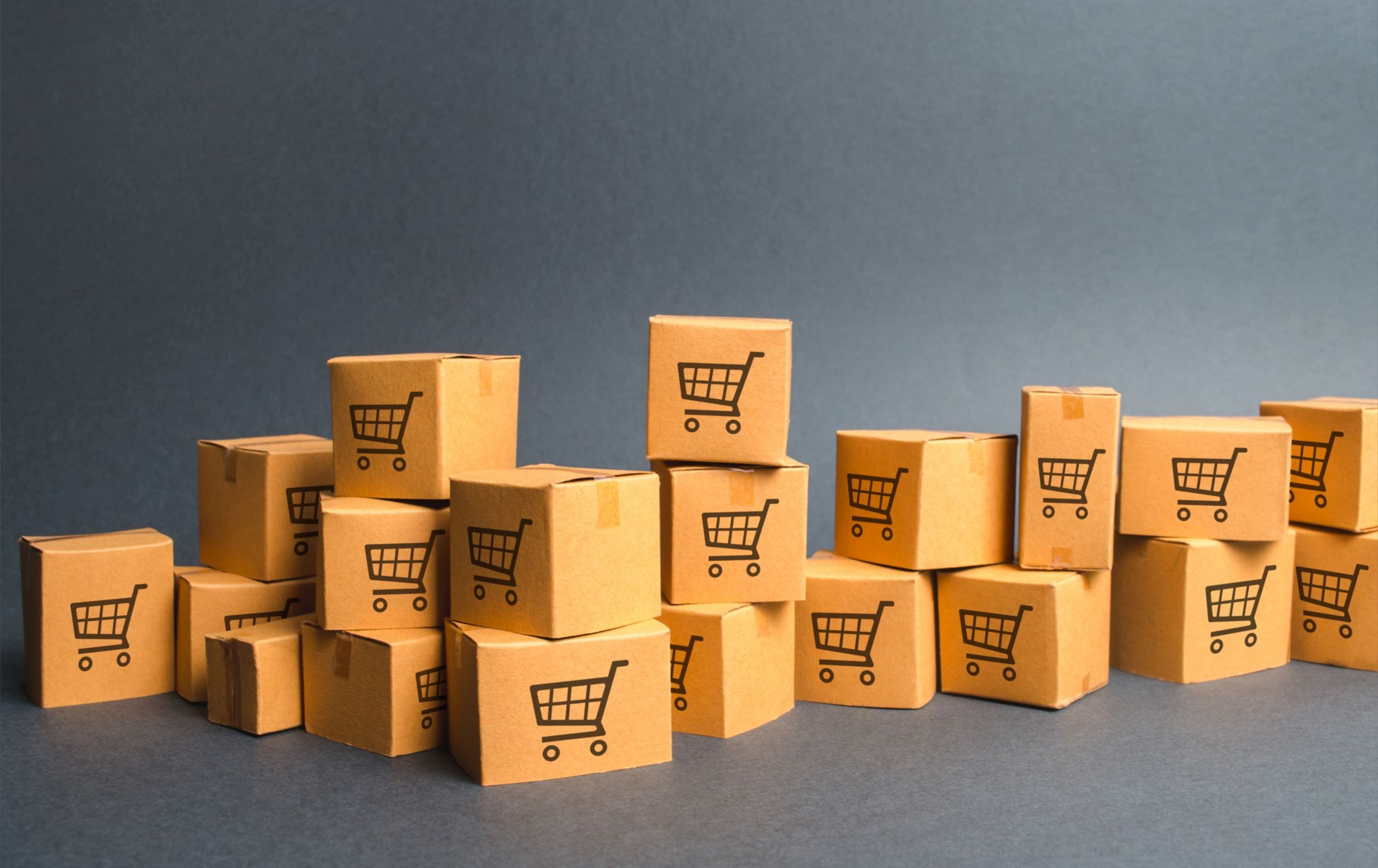 Maximizing eCommerce Sales 1
