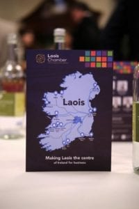 Graphic Design Ireland, Digital Marketing Agency Laois, Booklet Design