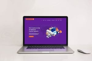 website development Laois