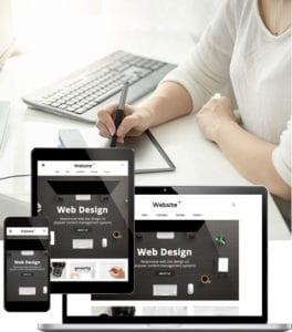 web design laois