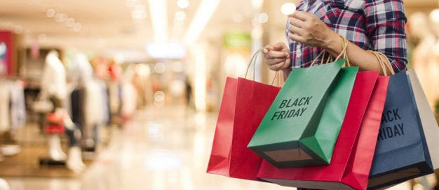Top Tips for Marketing Your Business During Holiday Seasons 2