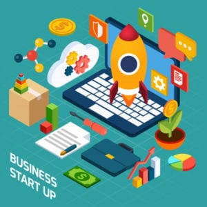 Business Tools For You 2