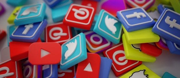 5 Reasons Why You Should Outsource Your Social Media Management 2