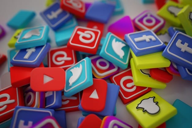 5 Reasons Why You Should Outsource Your Social Media Management 1
